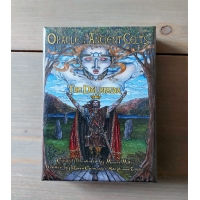 Oracle of the ancient Celts Tarot
