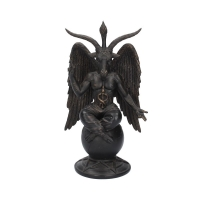 Baphomet Antiquitiy