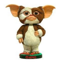 Gizmo Headknocker